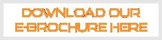 ebrochure-button